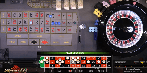 Do Professional Gamblers Pay Taxes