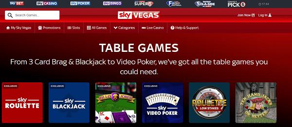Free Money Gambling Sites