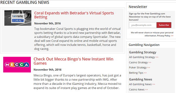 1 win sports betting sites reddit