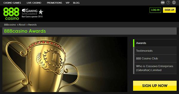 gambling companies UK