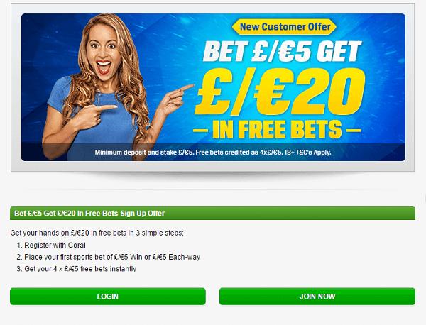 gambling games exclusive odds