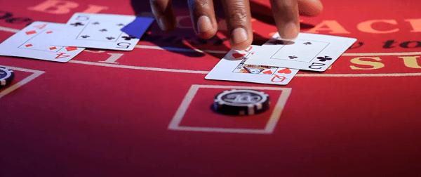 Gambling Las Vegas