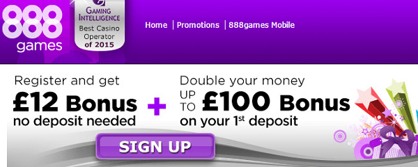 Gambling Promotions Online