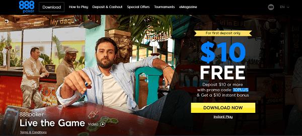 gambling sites 888