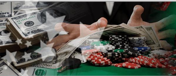 Gambling Stake