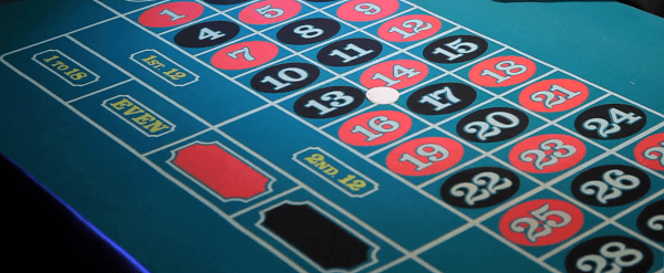 Gambling Systems