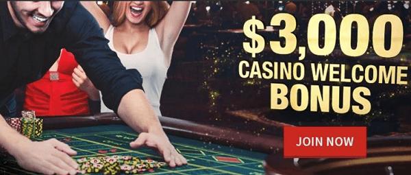 How To Gambling Money