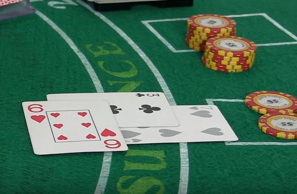 How To Win Gambling