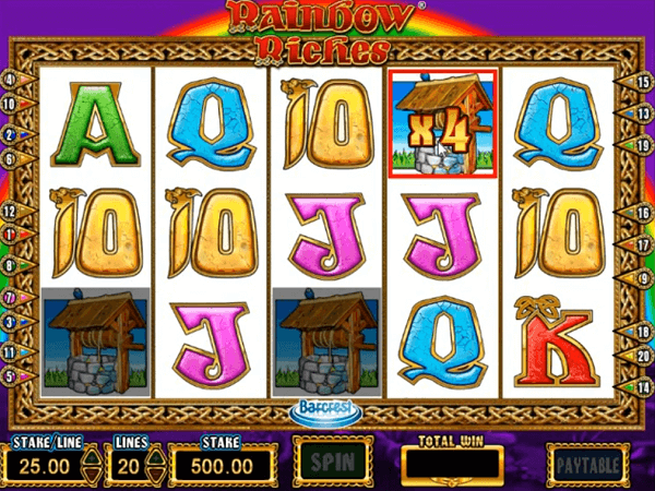 professional gambler tax return games