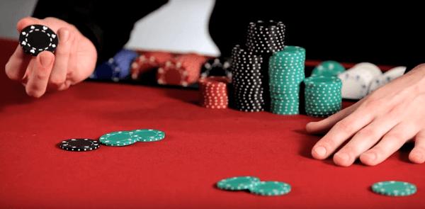 professional gambler taxes