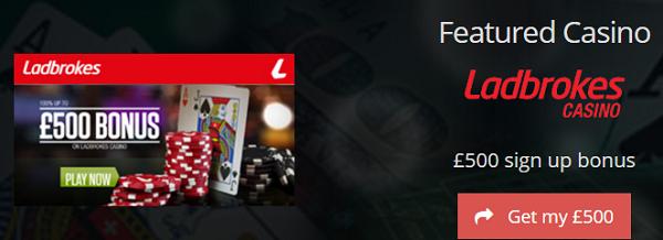 What Is Gambler Bonus