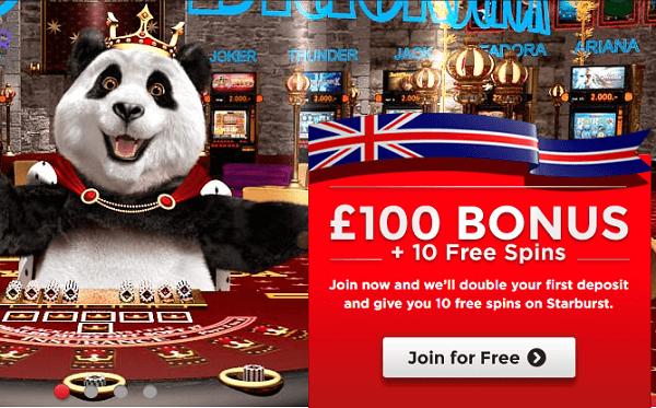 Card casino gambling gambling internet online casino recruitment london