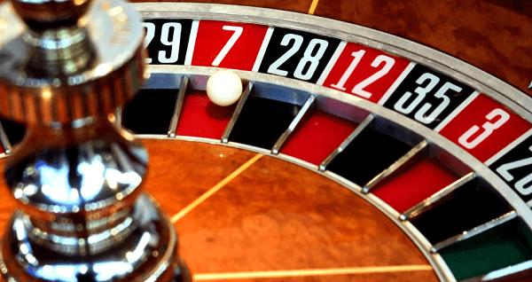 Professional Gamblers Stories